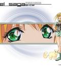 AnimeOnline069
